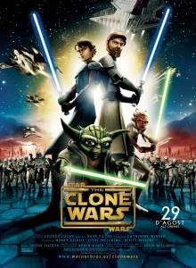 a_clonewars