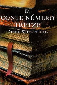 El conte número tretze