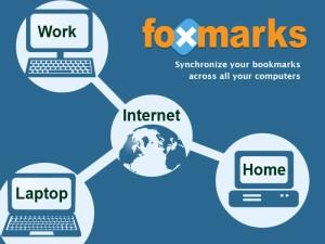 foxmarks_300