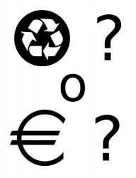 Ecologisme o beneficis?
