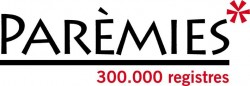 300.000 Parèmies