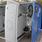 bicibox1