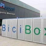 bicibox2