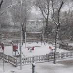 8a: El parc solitari (17.20)